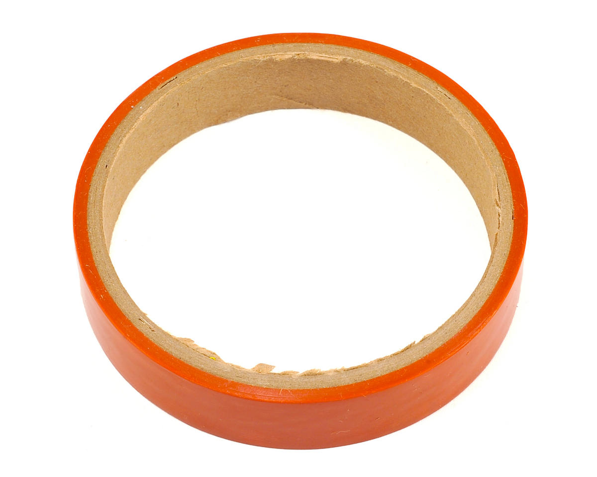 Rim Tape for Tubeless (18mm)