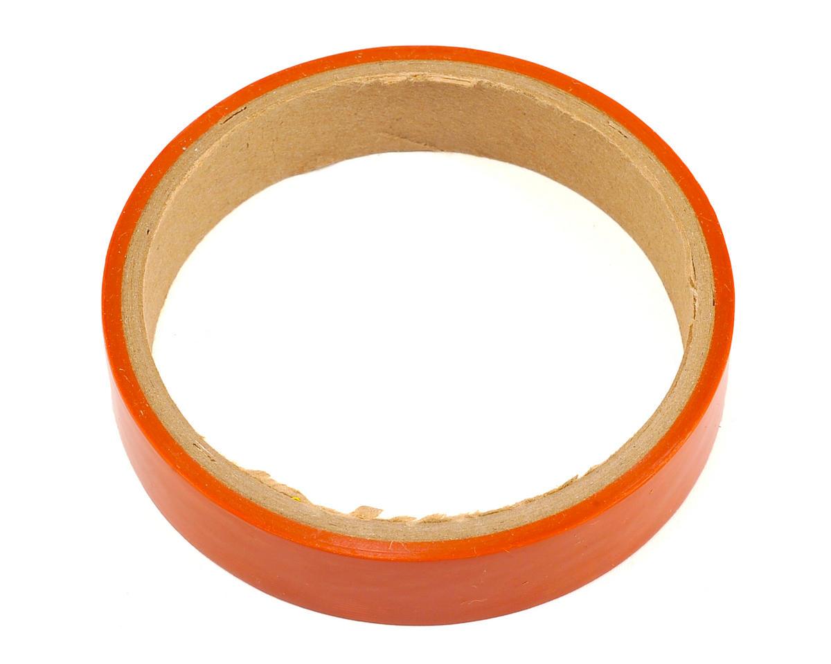 Rim Tape for Tubeless (18mm)