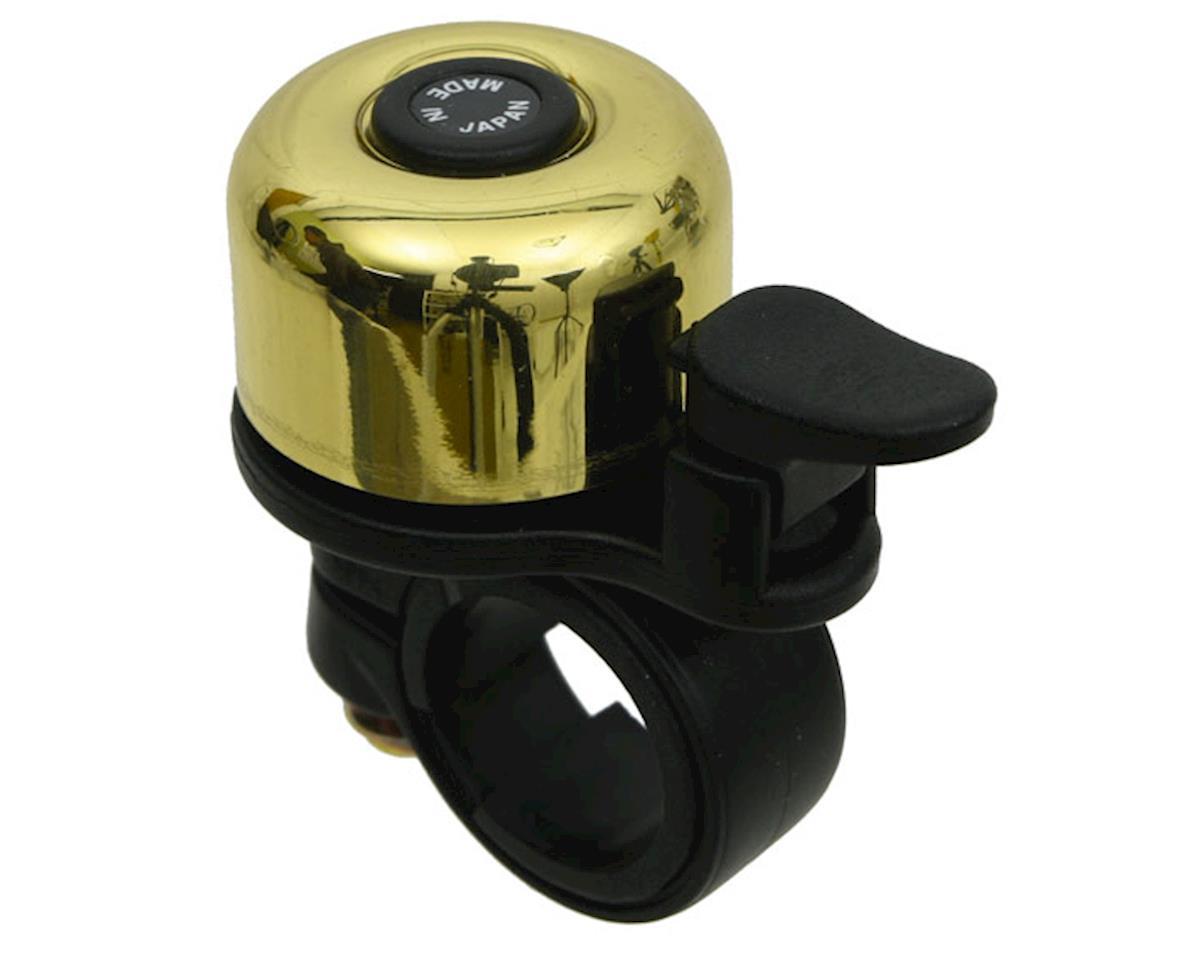 Osaka Rin Rin Mini Bells (Brass)