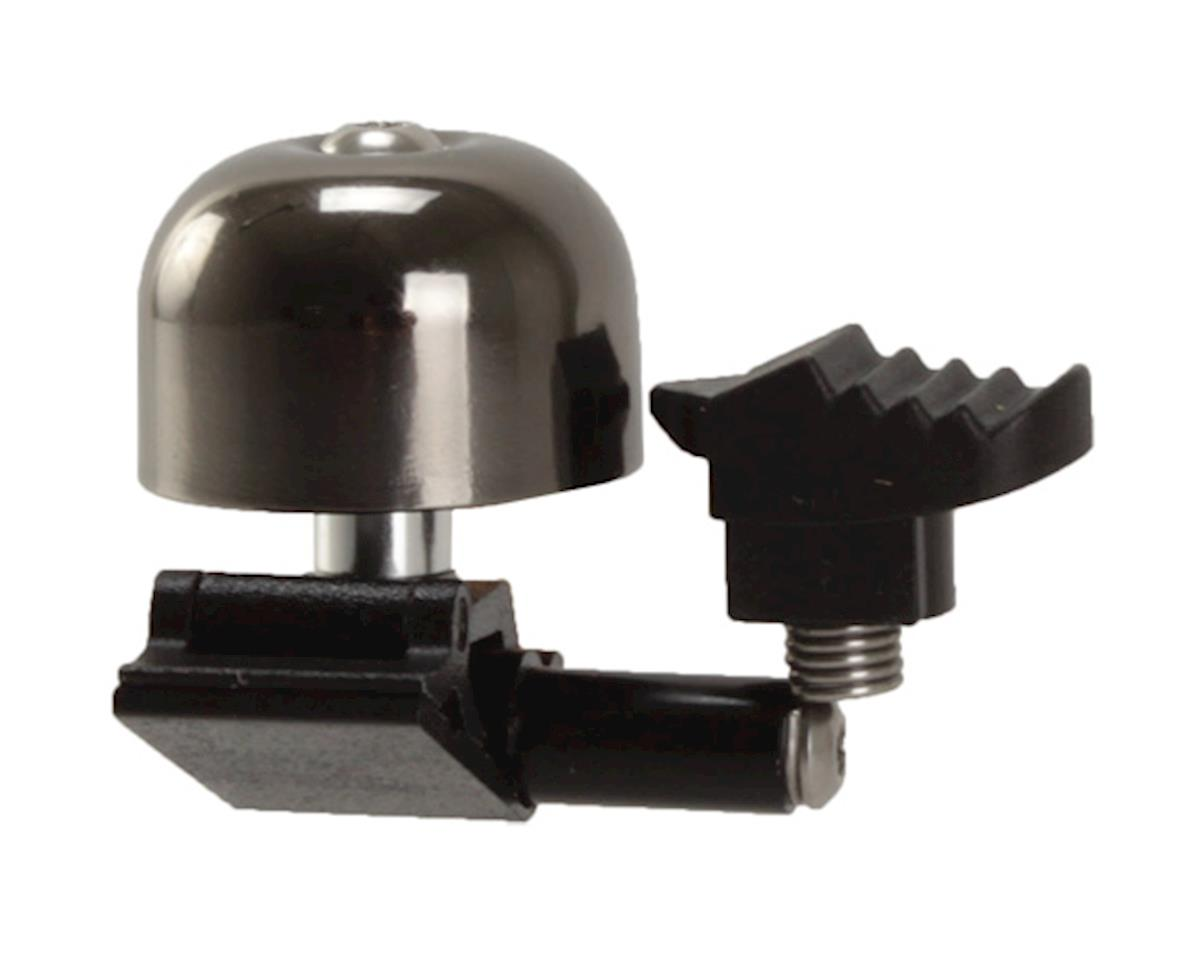 Osaka Roadie Clip Bells | relatedproducts