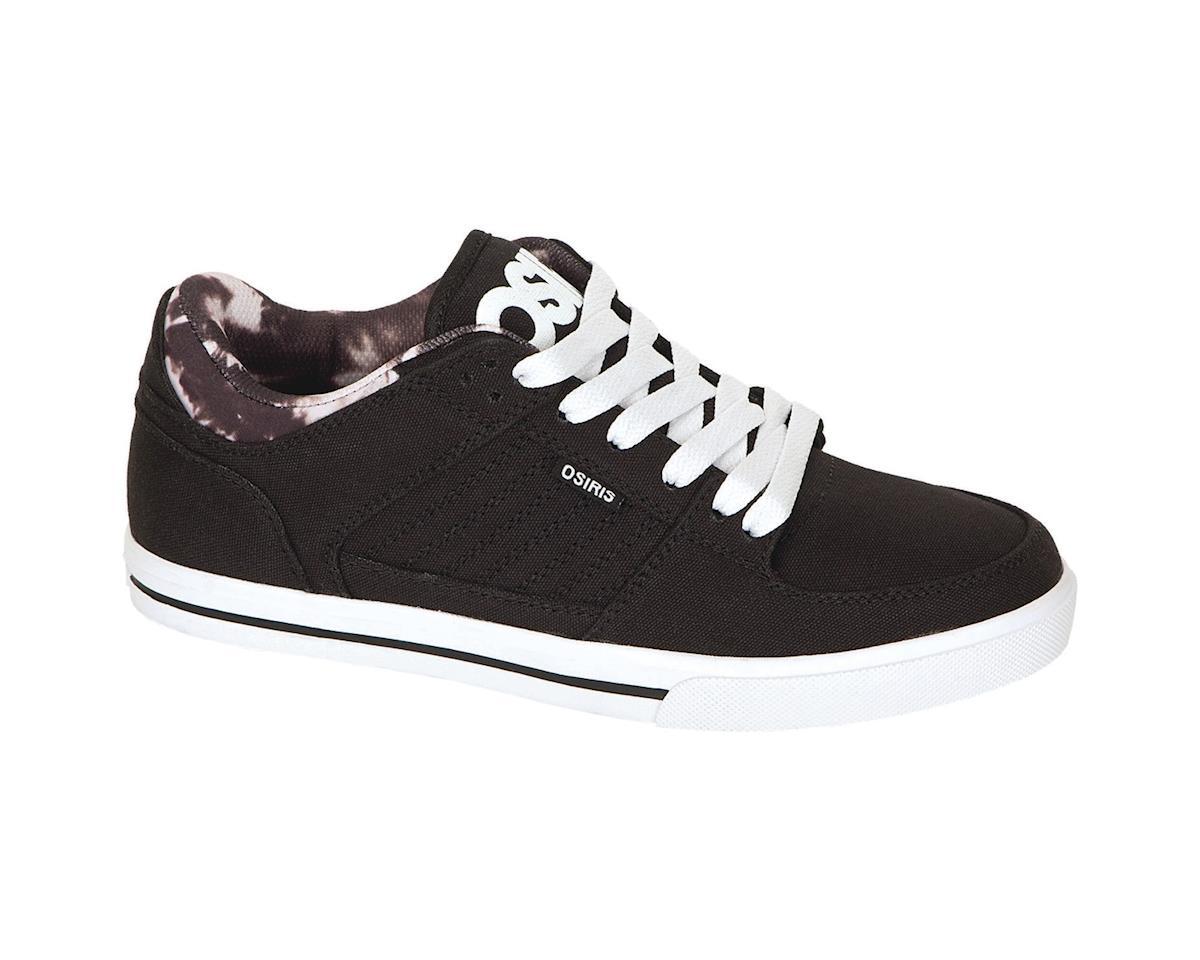 Osiris Protocol Shoes (Fry/Dye) (5)