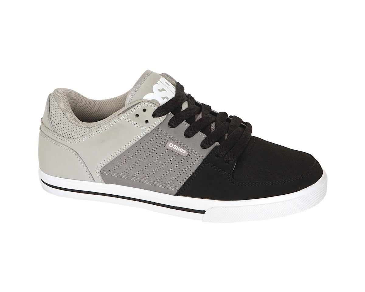 Osiris Protocol Shoes (Gray/Lt Gray) (5)