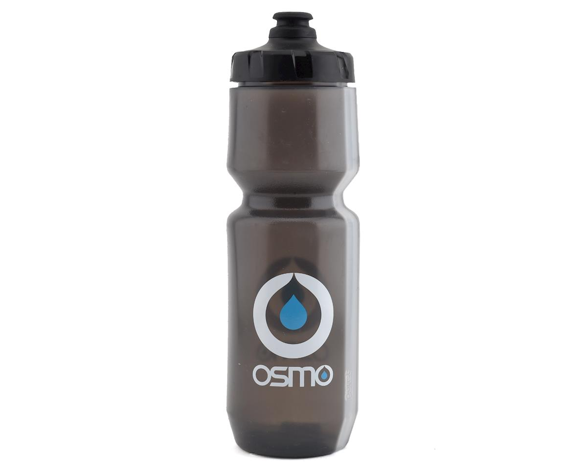 Osmo Purist Water Bottle (26oz)