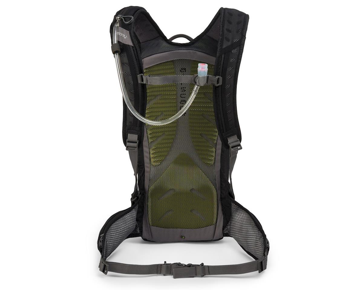 Osprey Raptor 14 Hydration Pack (Black)