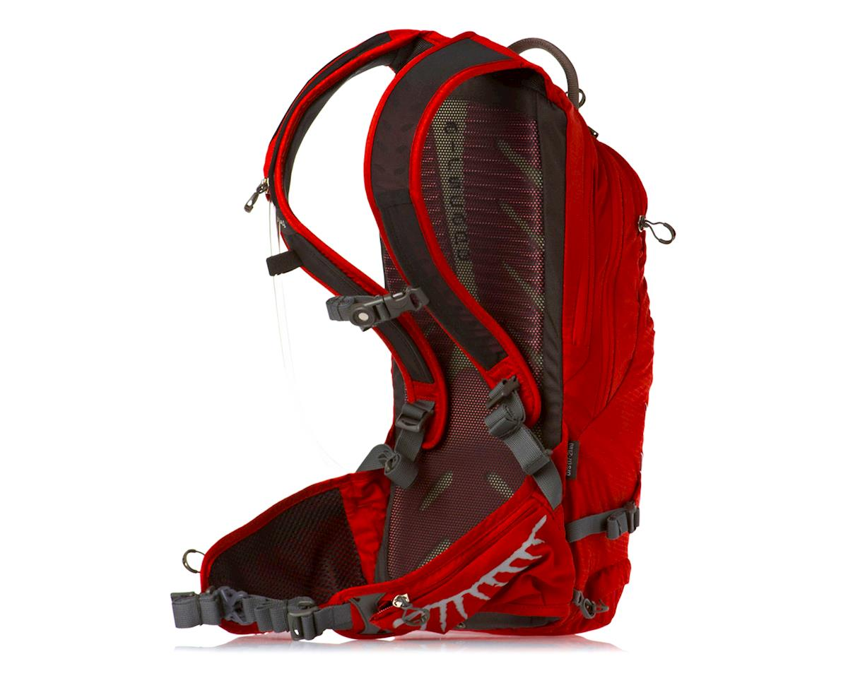 50b3ed82b52 Osprey Raptor 10 Hydration Pack (Red Pepper) [10000252] | Accessories -  AMain Cycling