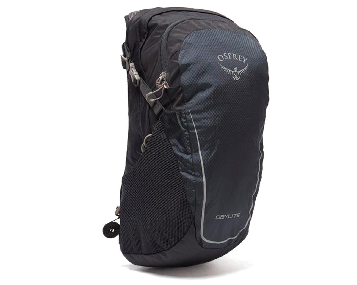Osprey Daylite Backpack: Black, One Size