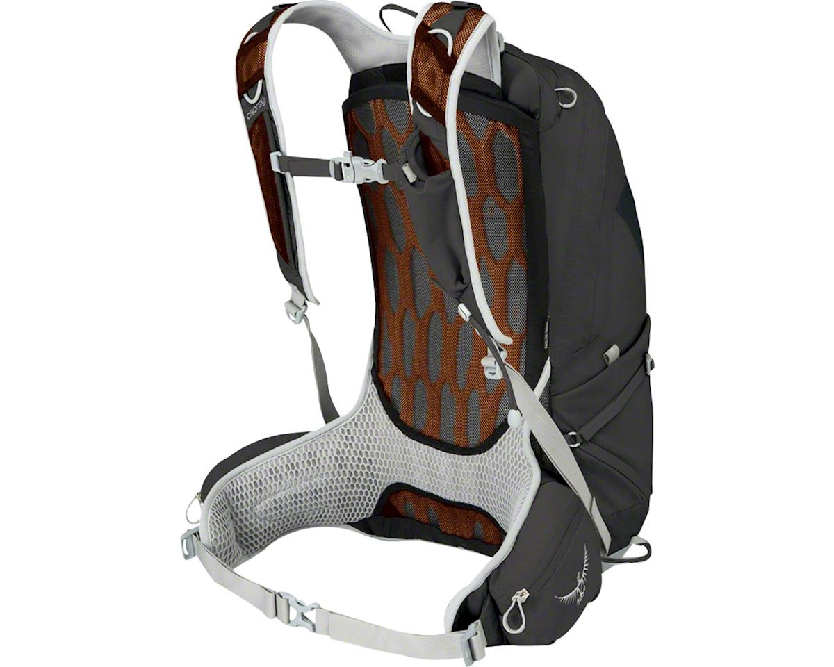 Osprey Talon 22 Backpack (Black) (M/L)