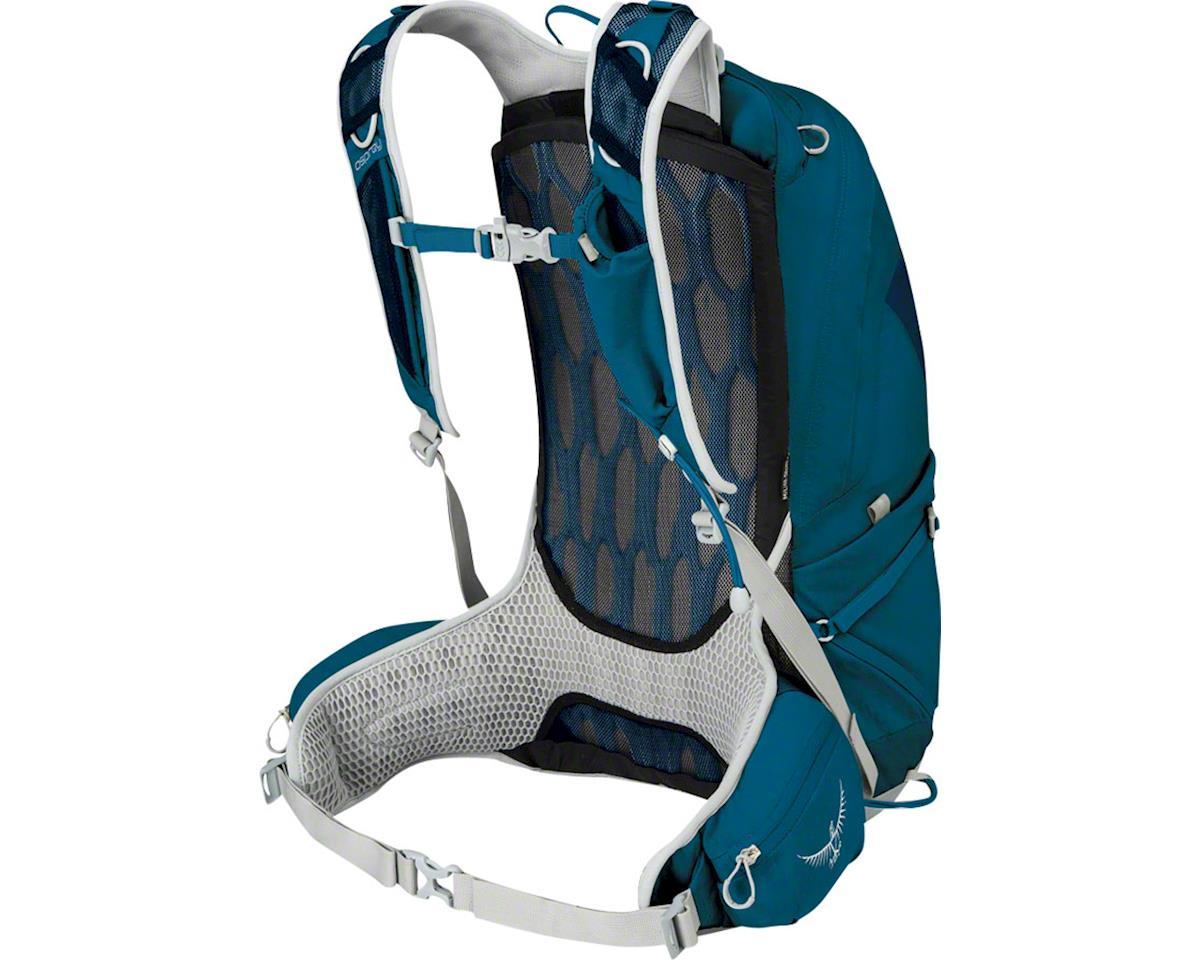 Osprey Talon 22 Backpack (Ultramarine Blue) (M/L)