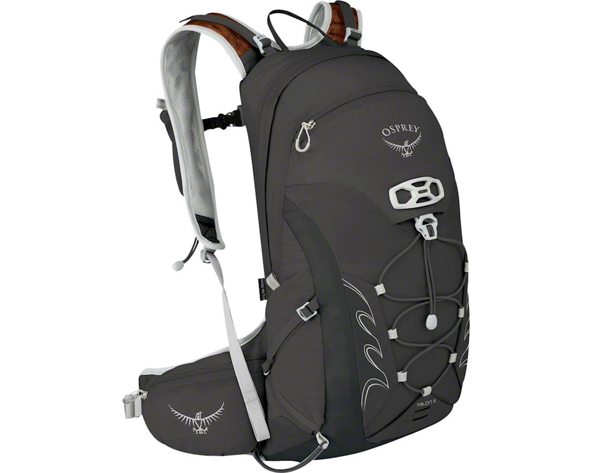 Osprey Talon 11 Backpack (Black)