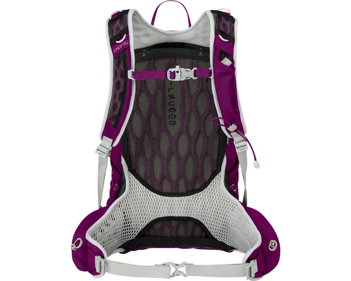 Osprey Tempest 20 Women's Backpack (Mystic Magenta) (S/M)