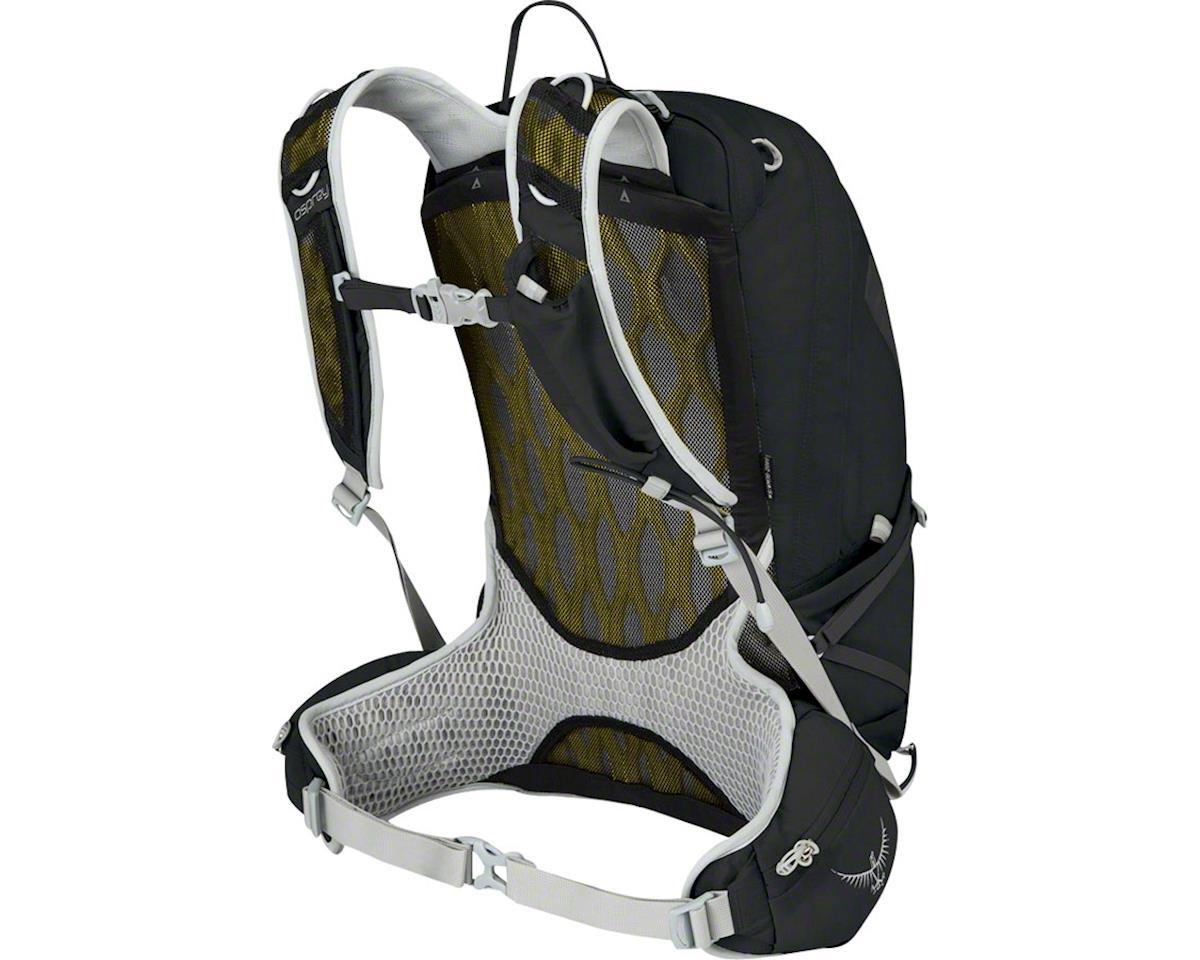Image 2 for Osprey Tempest 20 Women's Backpack (Black) (XS/S)