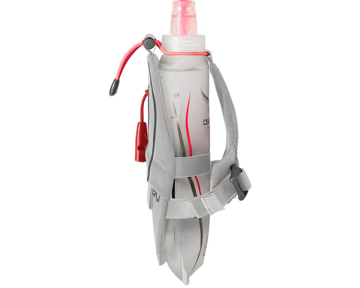 Osprey Dyna Women's Handheld Hydration (Silver Spark)