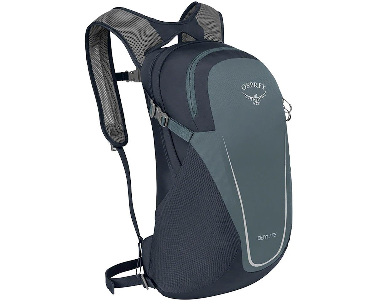 Osprey Daylite Backpack: Stone Gray, One Size