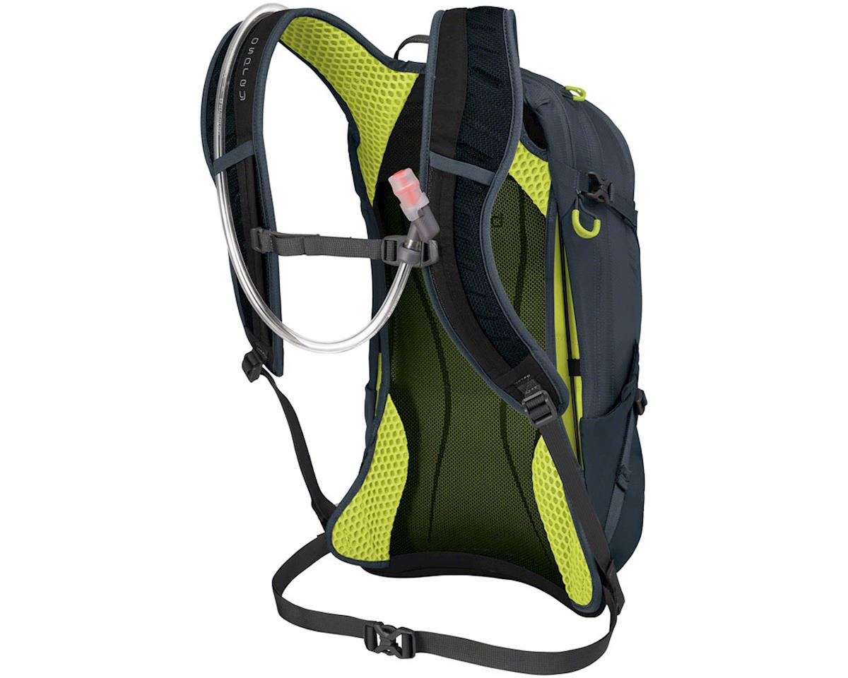 Syncro 12 Hydration Pack (Wolf Gray)