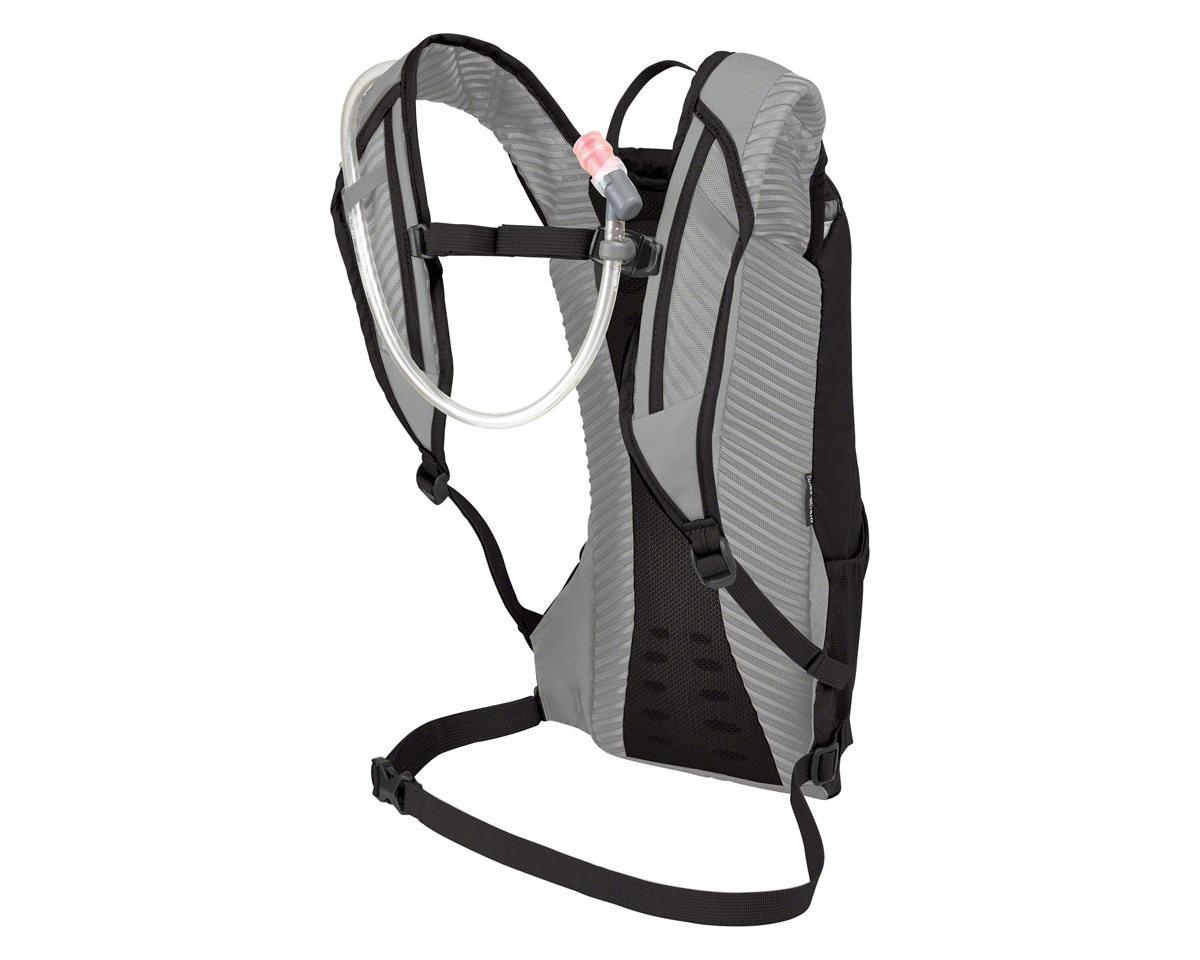 Osprey Kitsuma 7 Women's Hydration Pack (Black)