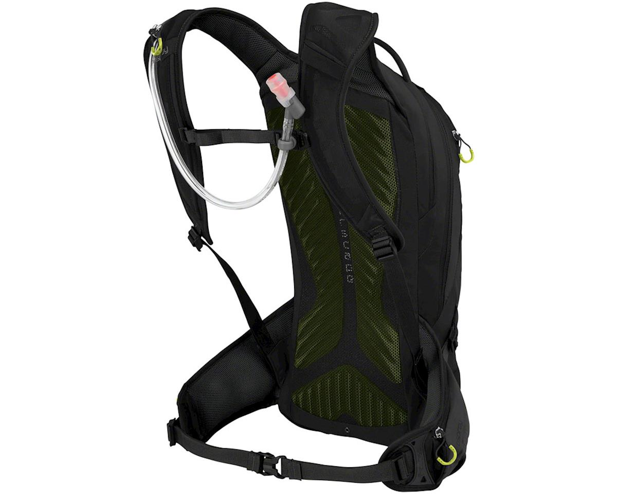 Osprey Raptor 10 Hydration Pack (Black)