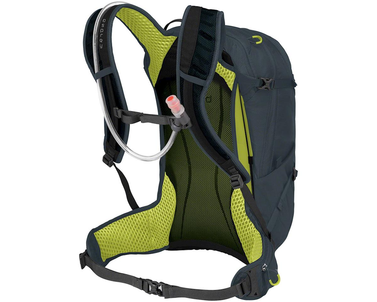 Osprey Syncro 20 Hydration Pack (Wolf Gray)