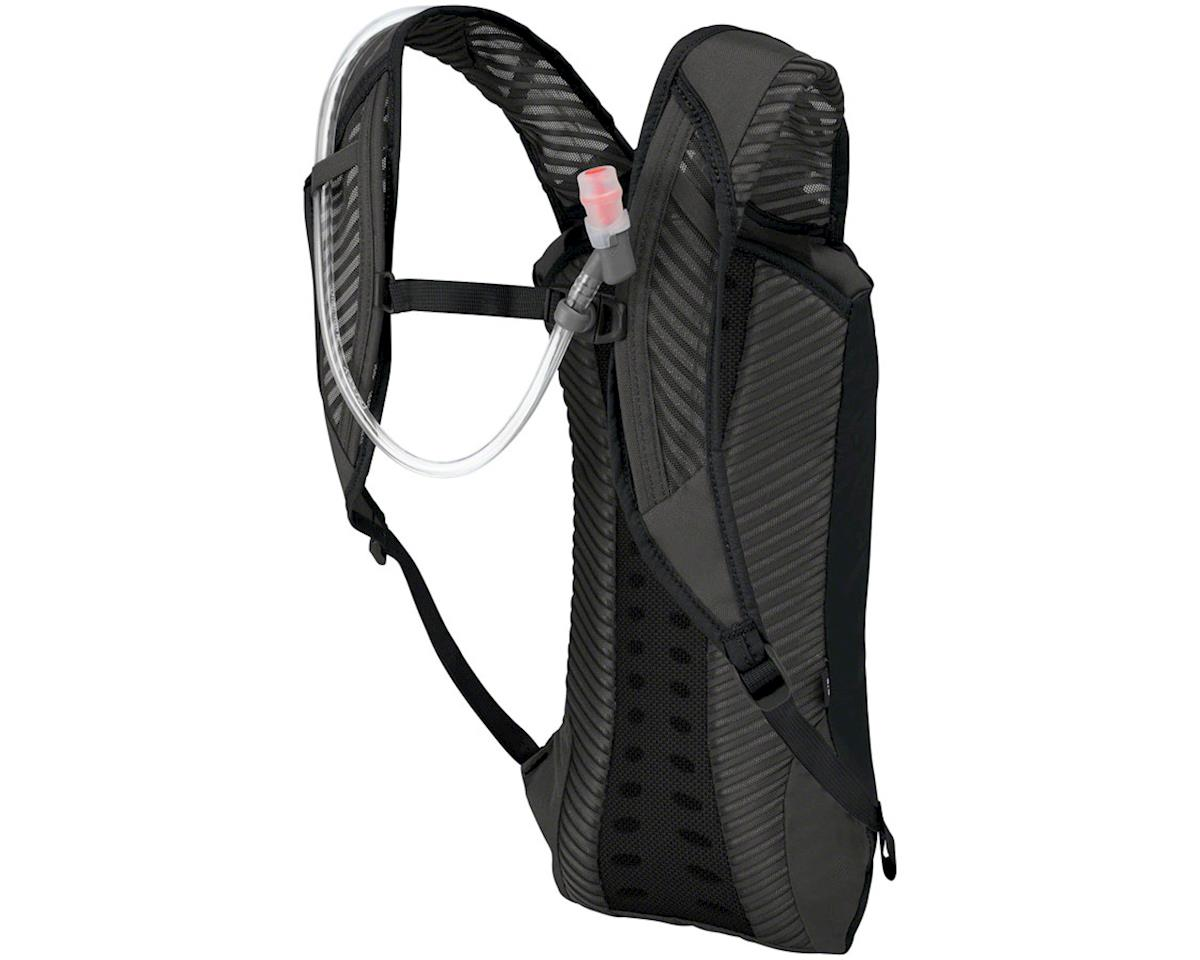 Osprey Katari 1.5 Hydration Pack (Black)