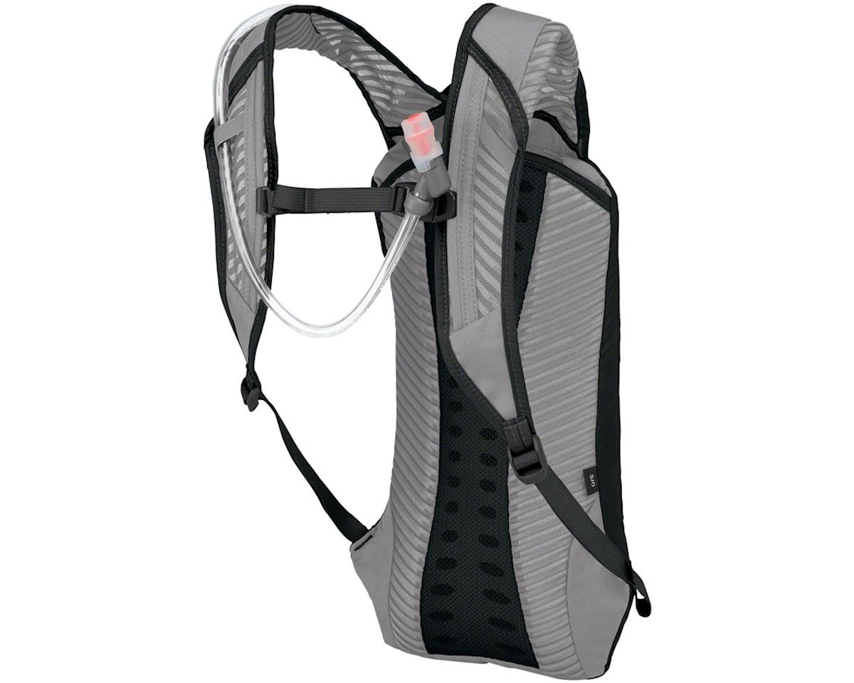 Osprey Kitsuma 1.5 Women's Hydration Pack (Black)