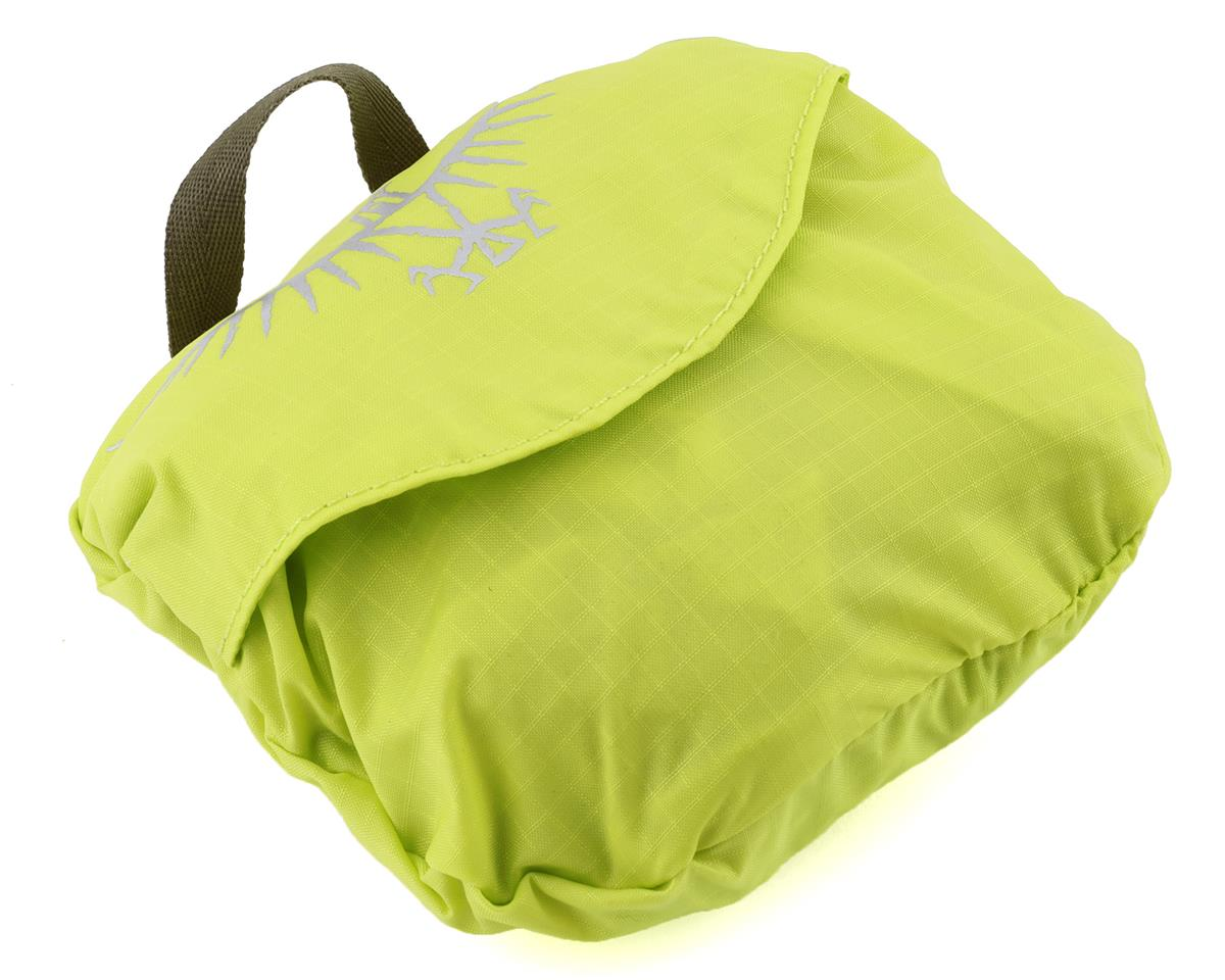 Pack Raincover: Hi-Visibility, XS