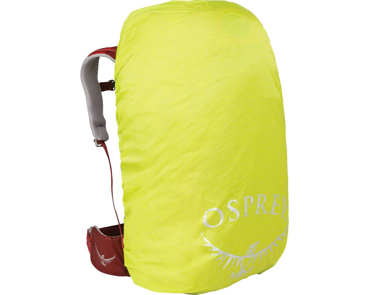 Osprey Pack Raincover (Hi-Visibility) (XS)