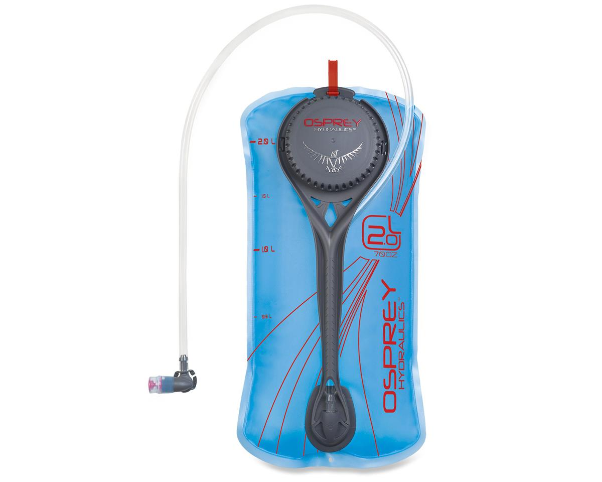 Osprey Hydraulics Hydration Pack Reservoir