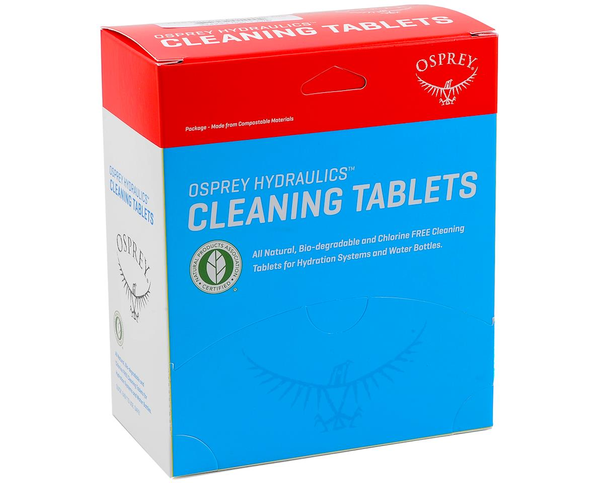 Osprey Cleaning Tablet (1 Single)