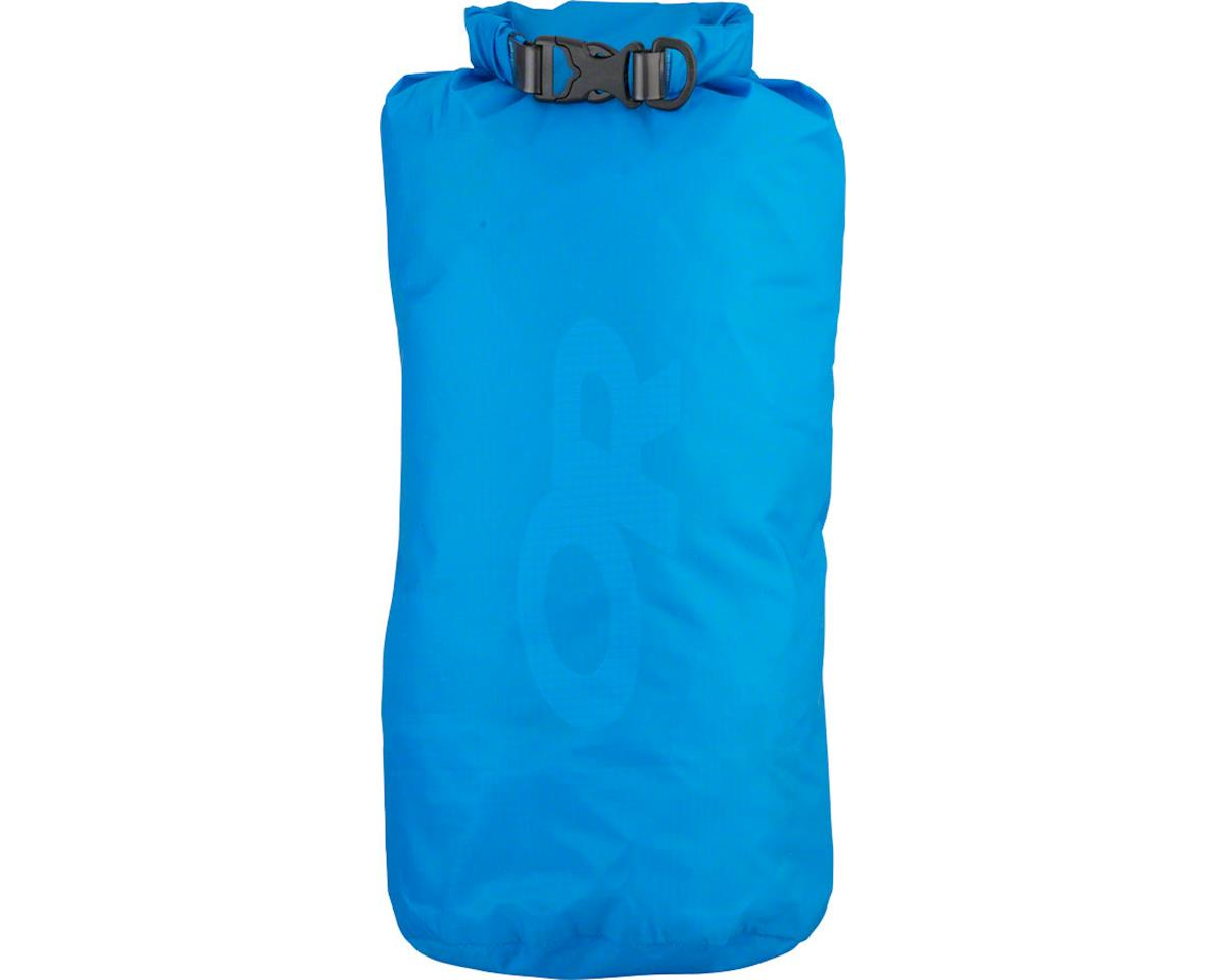 Outdoor Research UltraLite Dry Sack (Hydro) (10L)