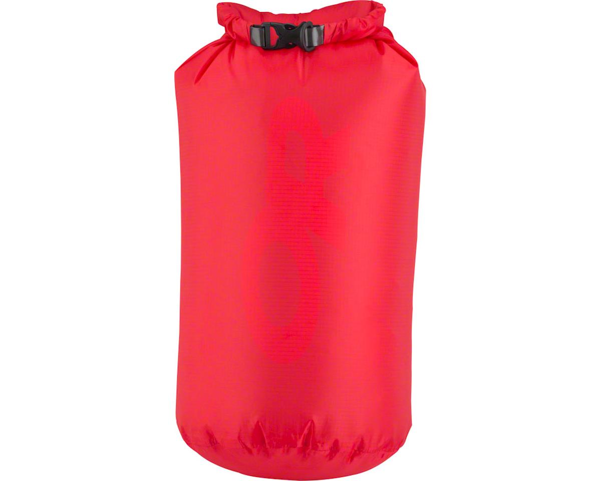 Outdoor Research UltraLite Dry Sack (Red) (20L)