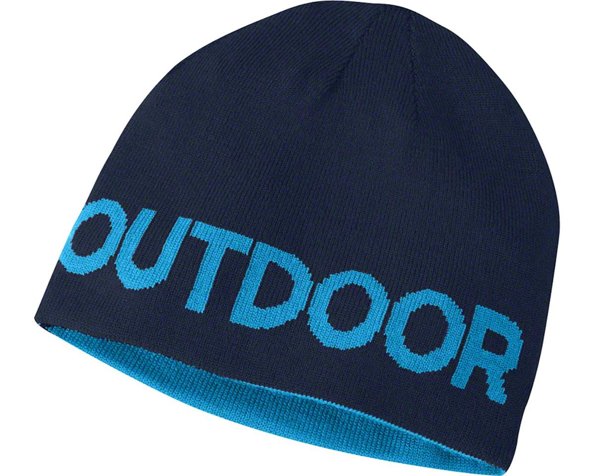 Outdoor Research Booster Beanie (Night/Tahoe)