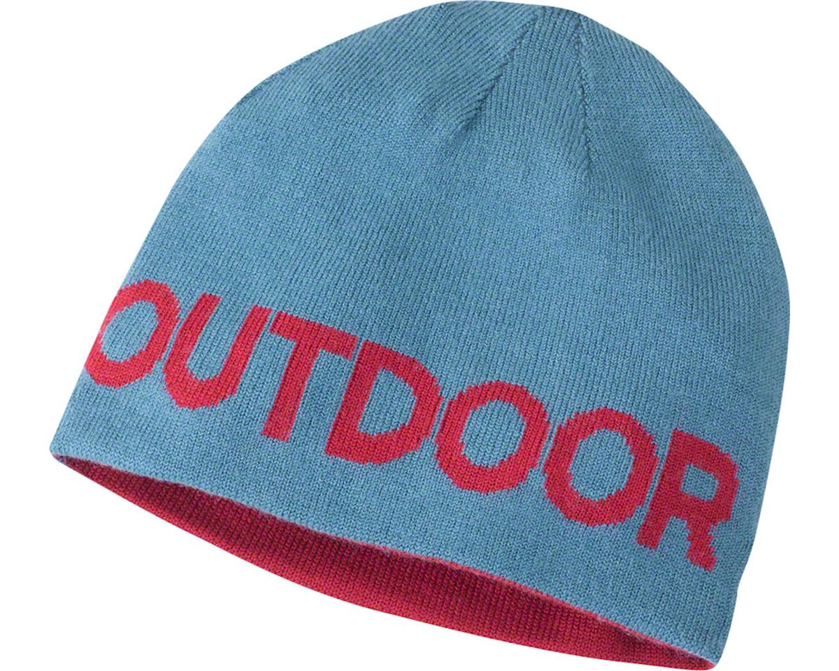 Outdoor Research Booster Beanie (Vinatge/Agate)