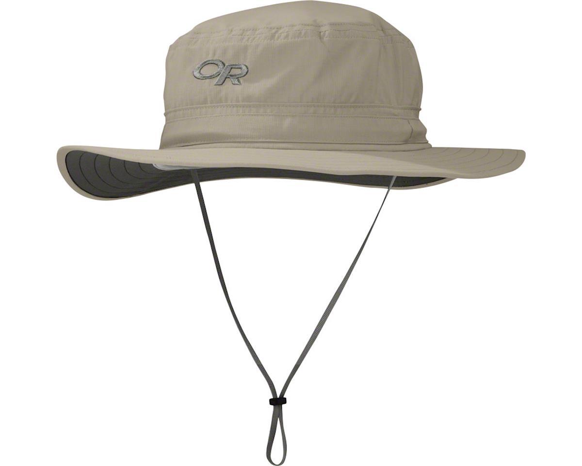 Outdoor Research Helios Sun Hat (Khaki) (XL)