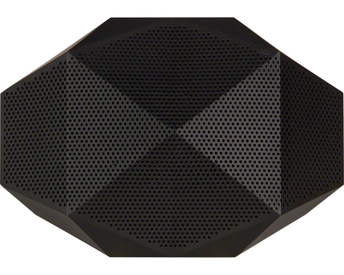 Outdoor Tech Turtle Shell 3.0 Wireless Speaker (Black)