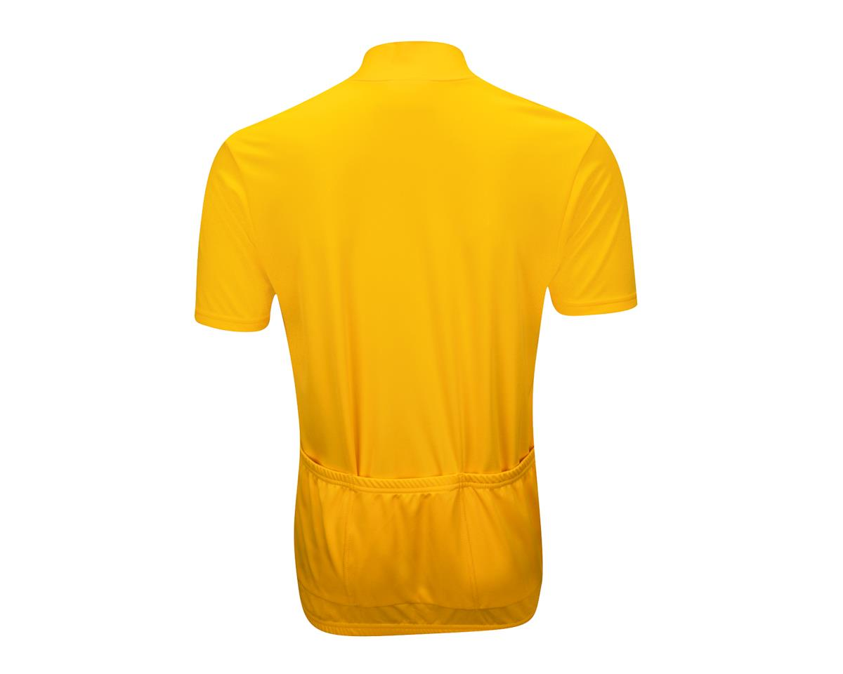 Image 3 for Pace Sportswear Pace Classic Jersey (Gold)
