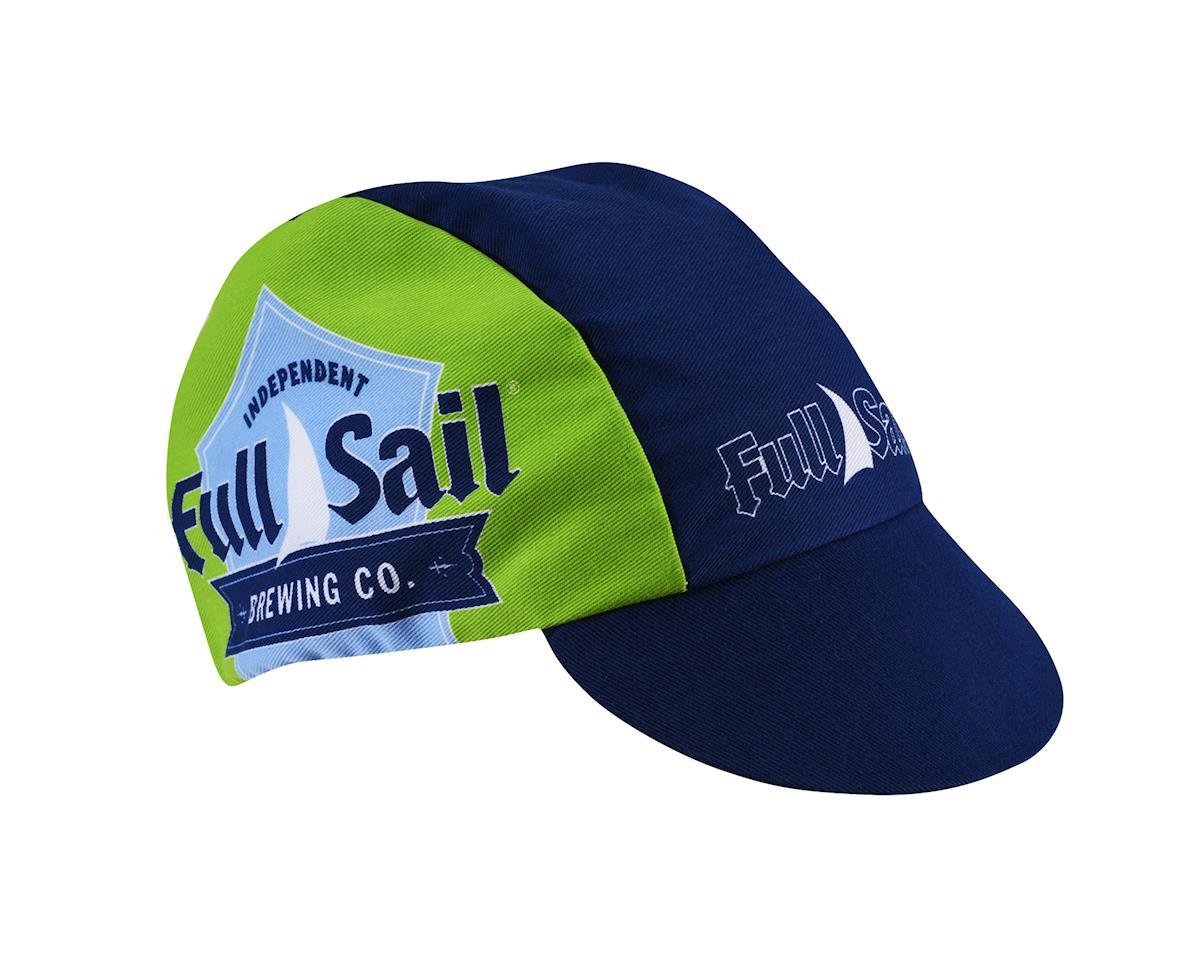 Pace Full Sail Sport Cap