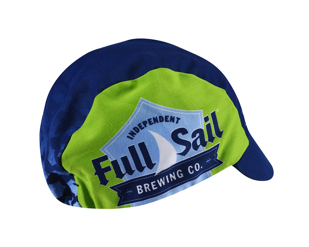Image 2 for Pace Full Sail Sport Cap