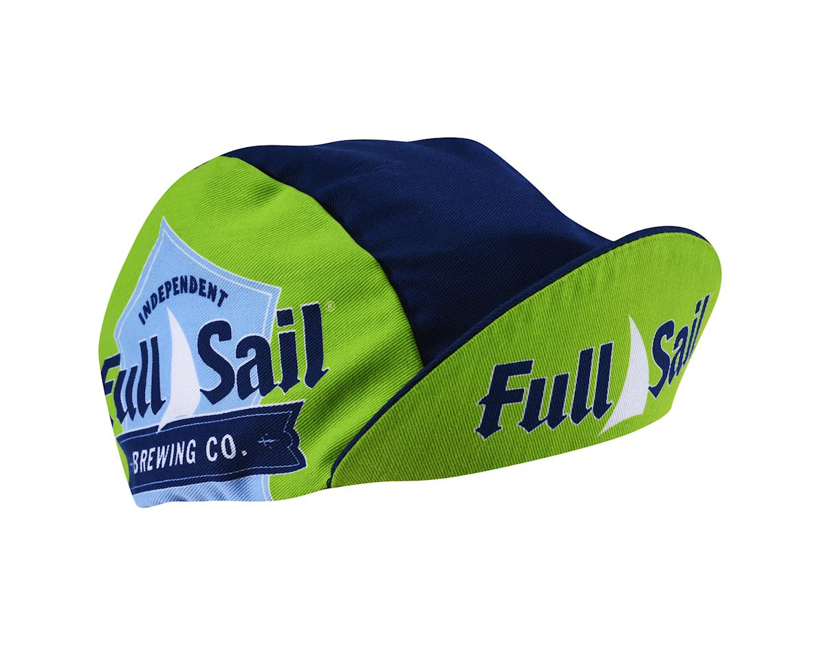 Image 3 for Pace Full Sail Sport Cap