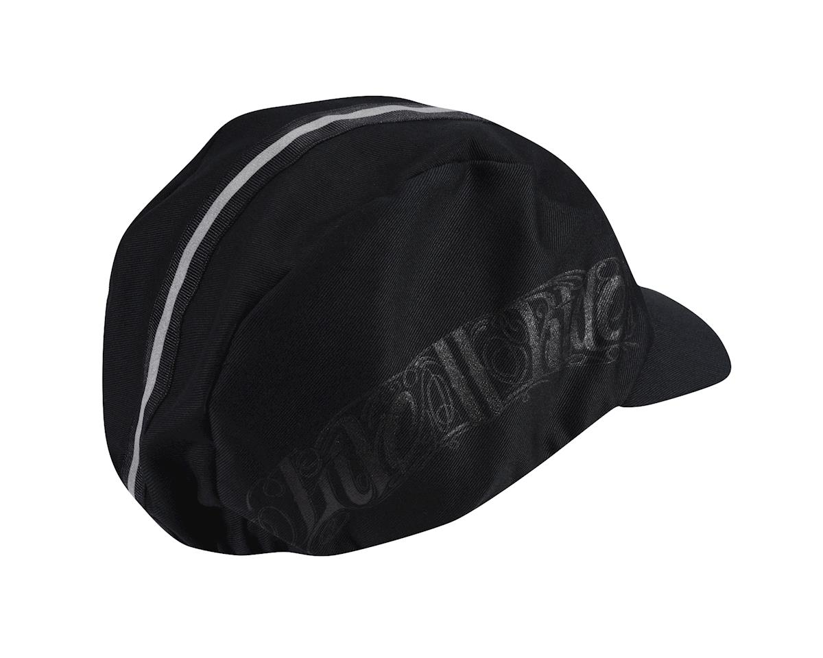 Image 1 for Pace Live 2 Ride Sport Cap
