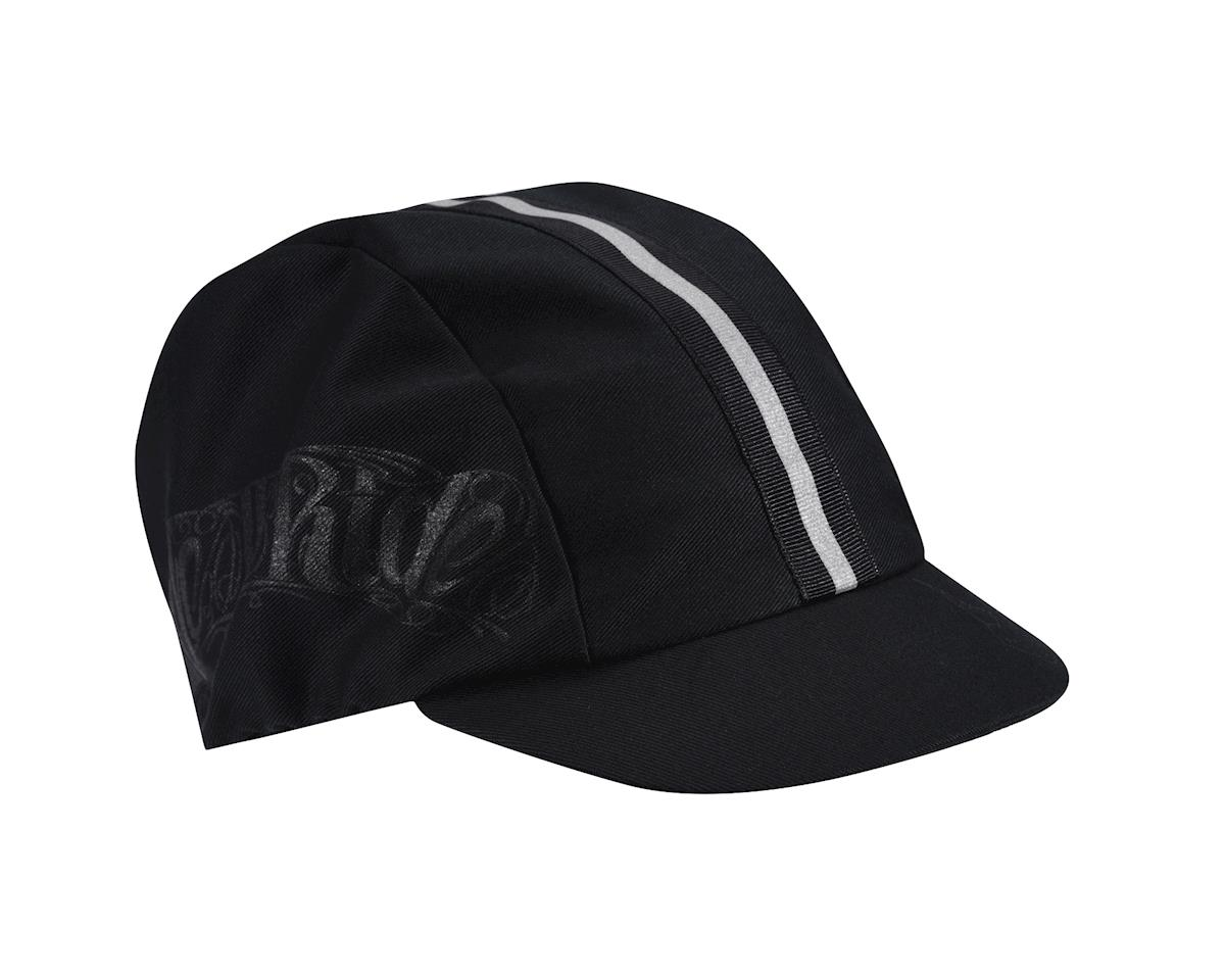 Image 2 for Pace Live 2 Ride Sport Cap