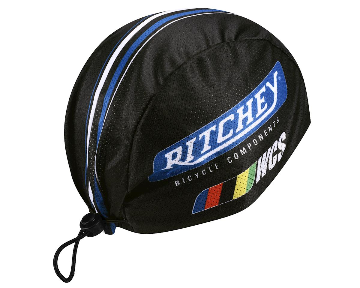 Image 1 for Pace Ritchey CoolMax Helmet Liner