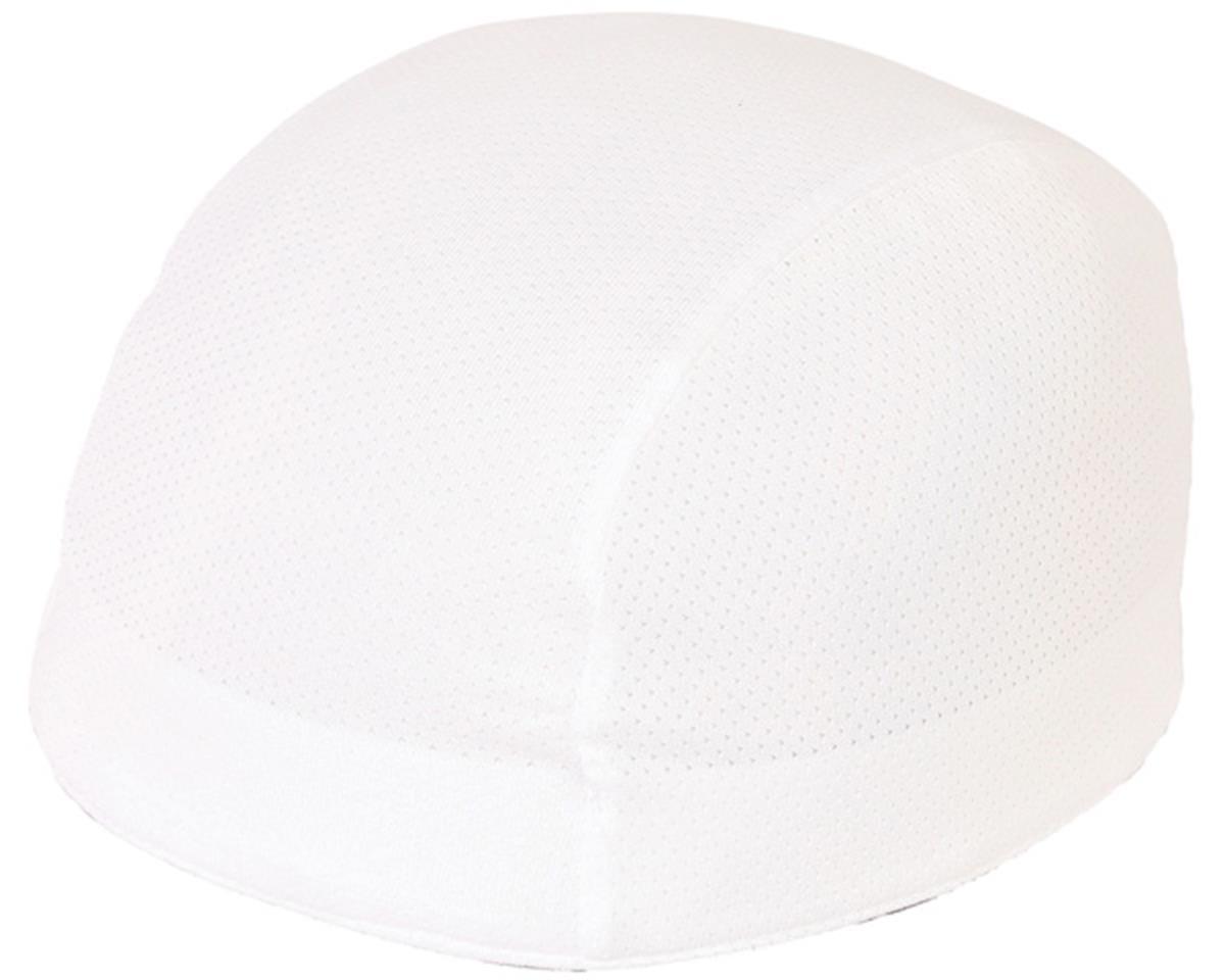 cd5299339d7 Pace Sportswear Skull Caps   Headgear Clothing - Nashbar