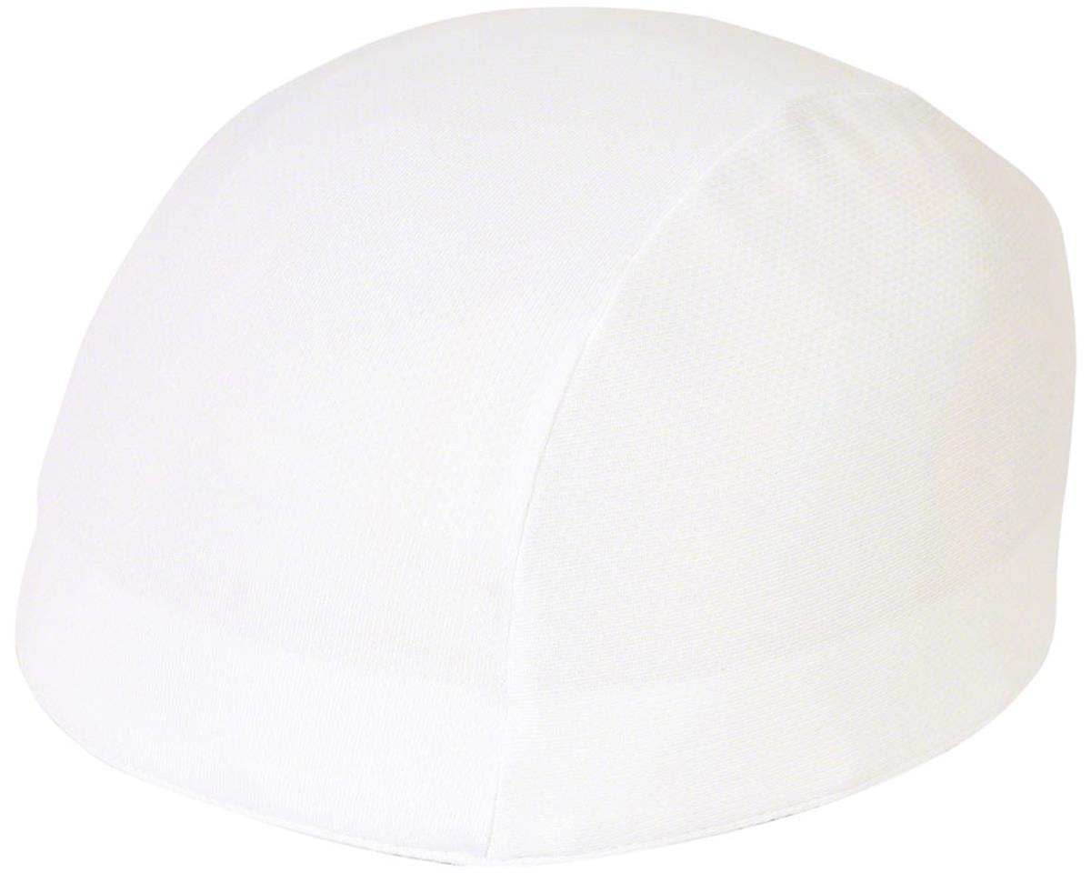 Pace Sportswear Coolmax Helmet Liner (White) | relatedproducts