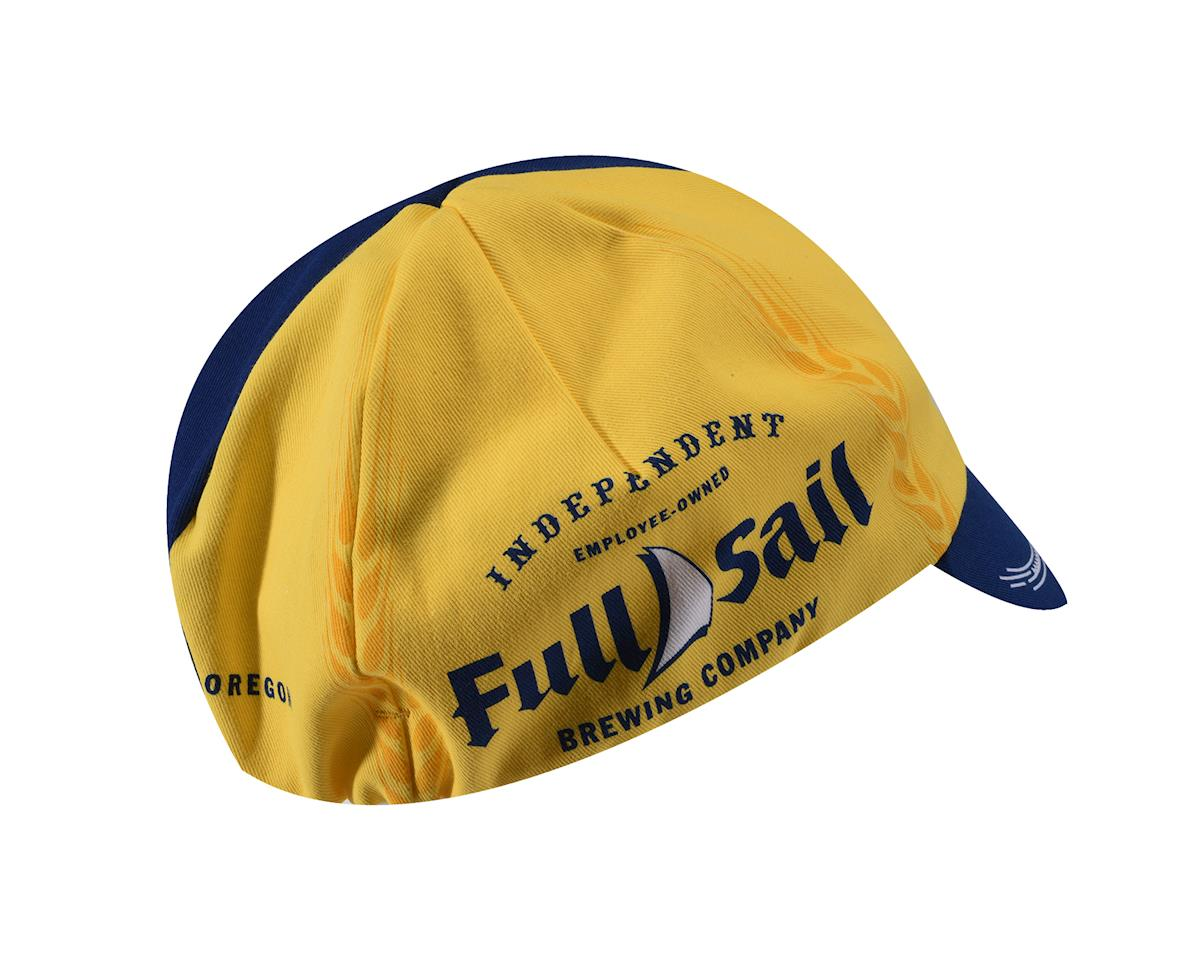 Image 1 for Pace Full Sail Sport Cap
