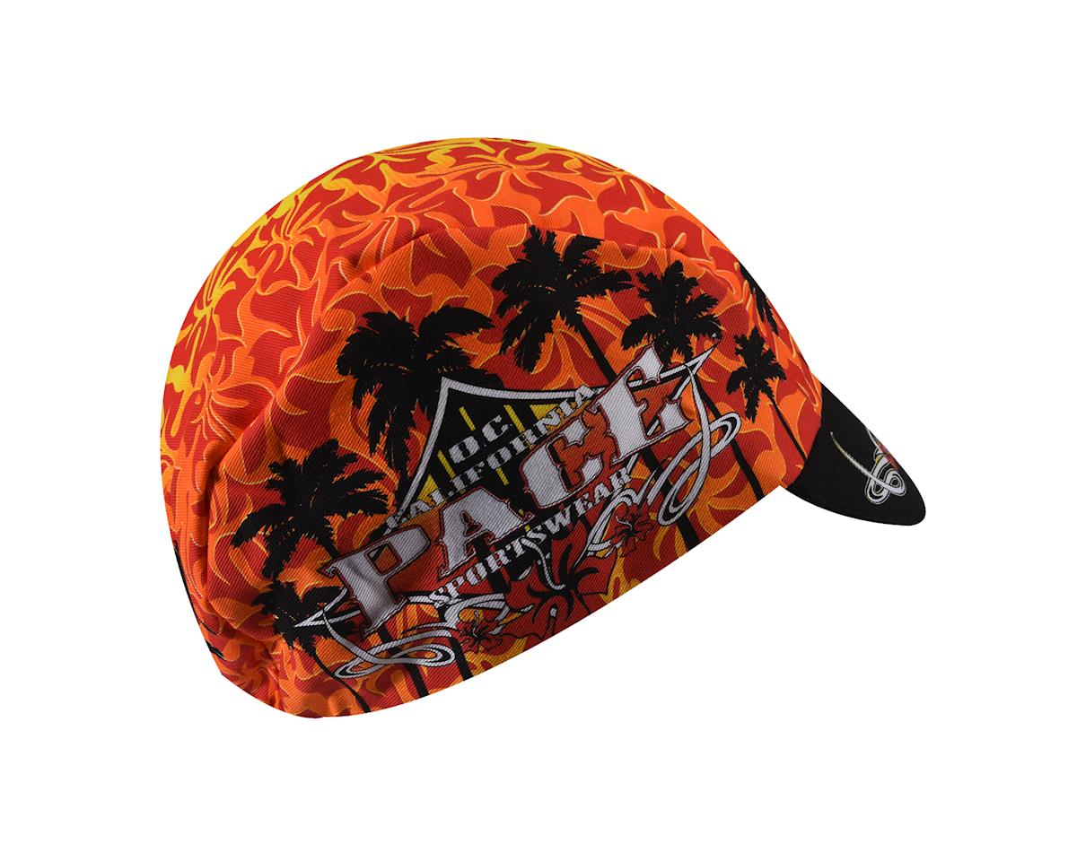 Image 1 for Pace Coastline Sport Cap