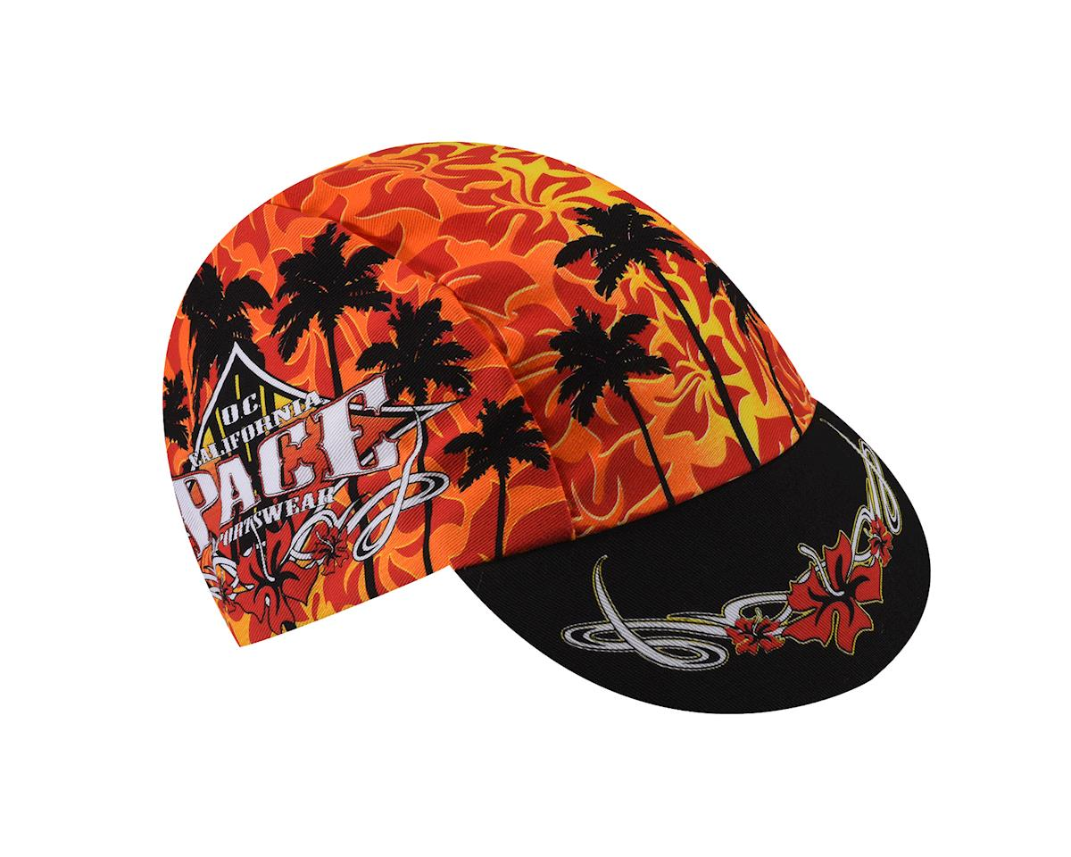 Image 2 for Pace Coastline Sport Cap
