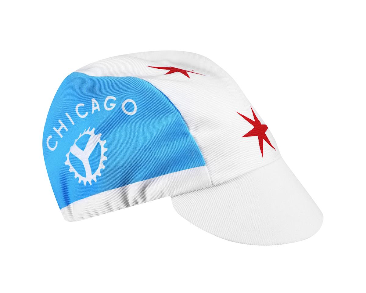Image 1 for Pace Chicago Sport Cap