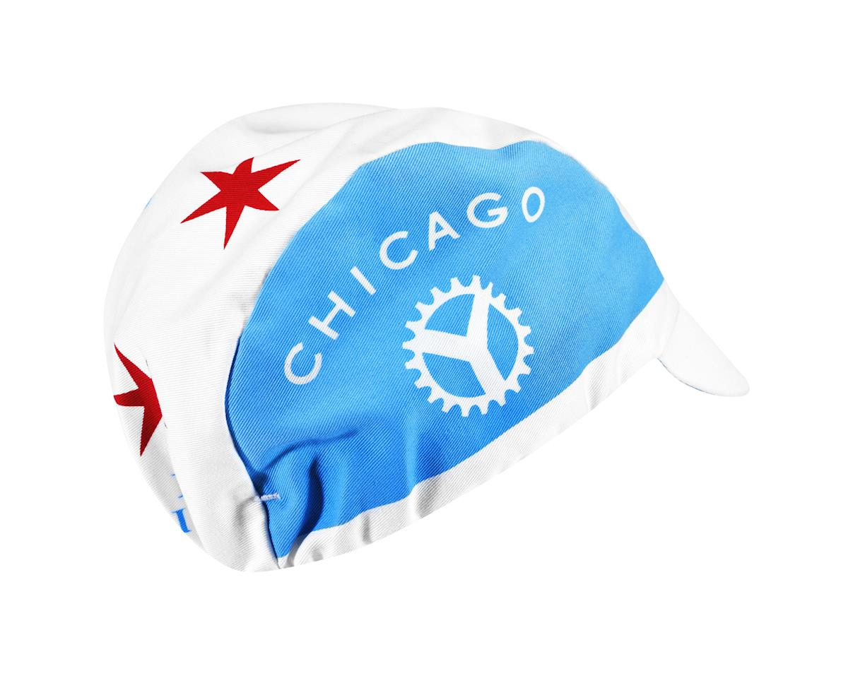 Image 2 for Pace Chicago Sport Cap
