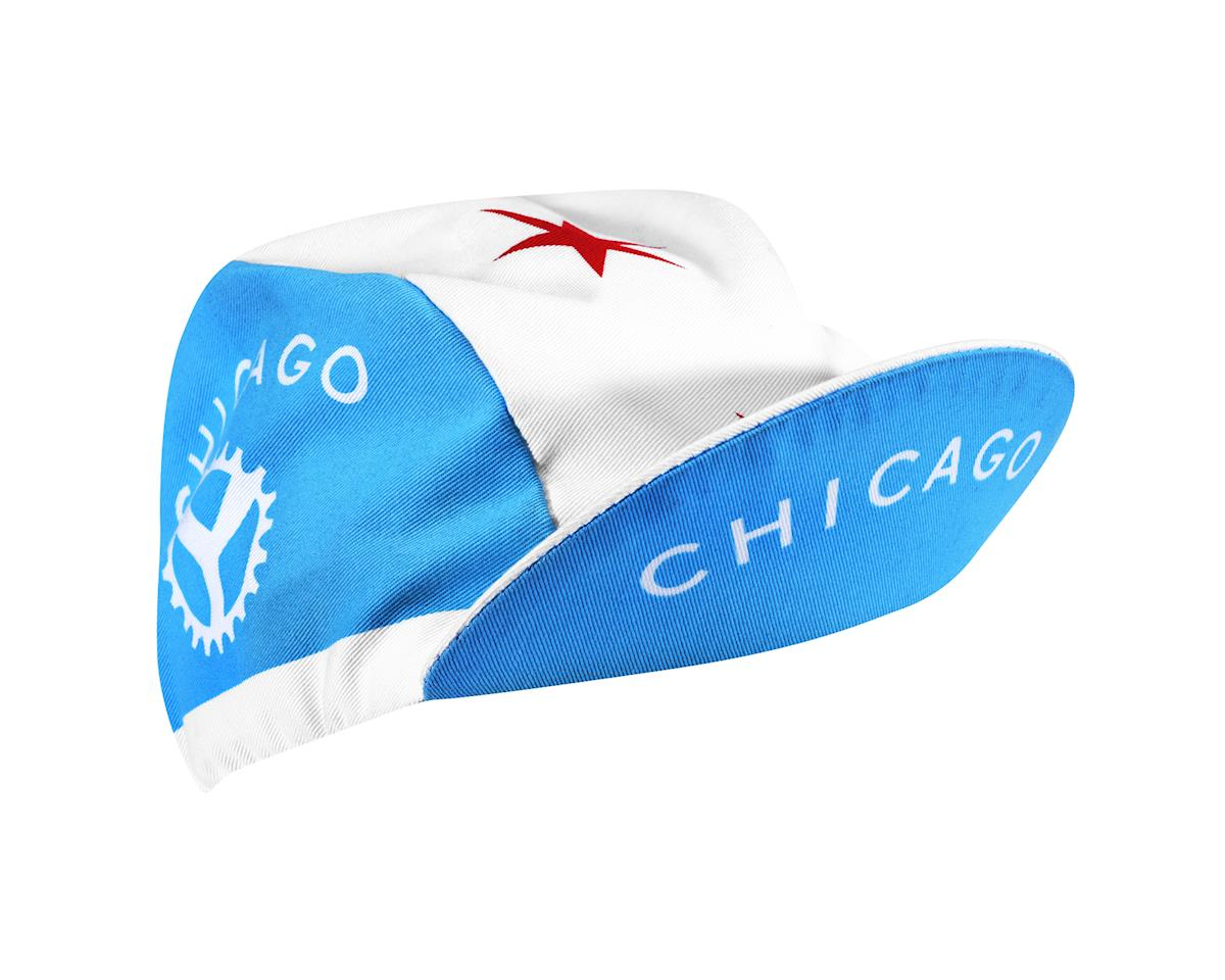 Image 3 for Pace Chicago Sport Cap