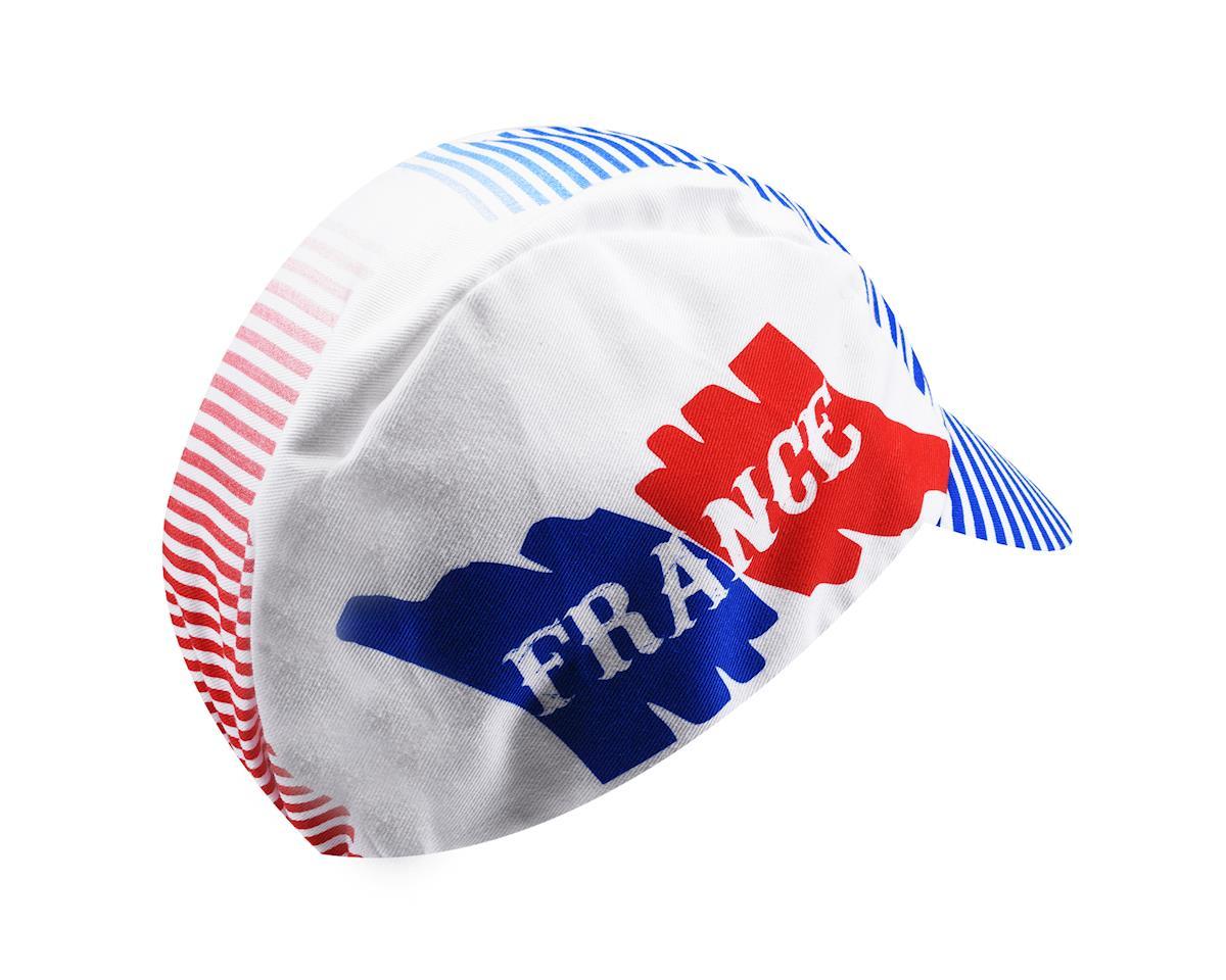 Pace France Sport Cap