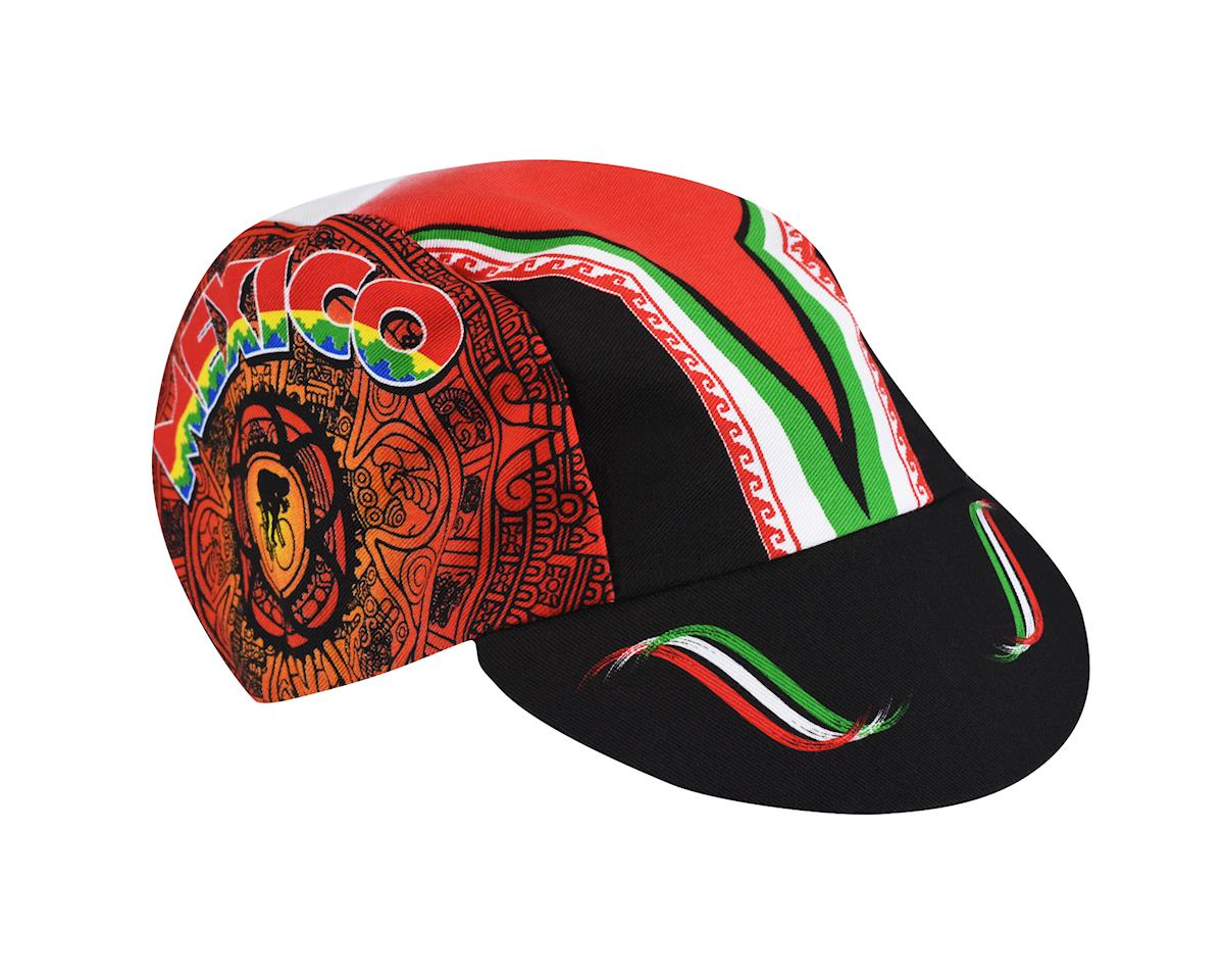 Image 1 for Pace Mexico Sport Cap
